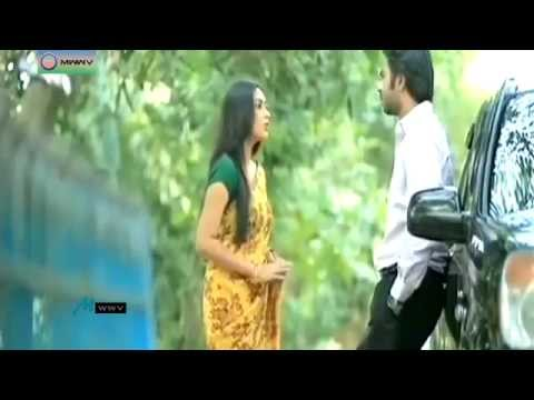 Download Bangla Eid Natok 2014 Eid Ul Fitr   Elomelo Mon   ft Apurbo,Momo HD Mp4 3GP Video and MP3