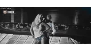 Chris Brown   Put It Up ft  Rihanna