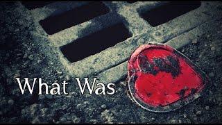 Steve Perry - What Was (SUBTITULADA EN ESPAÑOL)