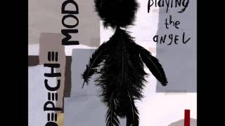 Depeche Mode - Damaged People