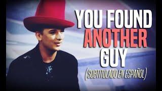 Boy George - You Found Another Guy (Subtitulado En Español)