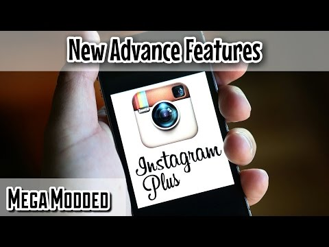 mp4 Instagram Apk En Uptodown, download Instagram Apk En Uptodown video klip Instagram Apk En Uptodown