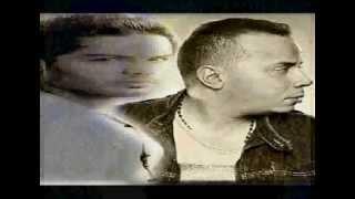 تحميل اغاني خالد الطيب - الايام الحلوه - دوتو مع ( إياد ) 2012 MP3