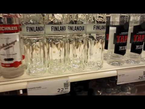 Заговоры от алкоголизма мужа