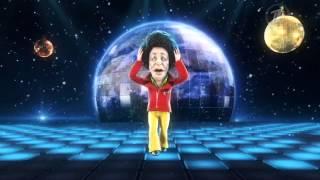Конец света (Мульт личности)  Выпуск от 16 декабря 2012