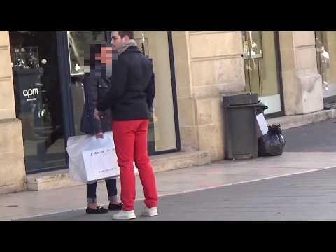Annonce femme cherche homme en algerie