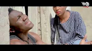 MBOSSO - Watakubali Behind the Scene ( Part 1)