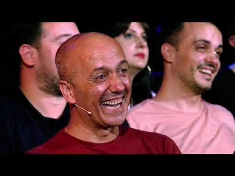 Promo - Sekretet e Portokallisë, çdo të dielë, ora 21:00 në Top Channel