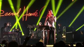Foster The People Life On the Nickel LIVE at The Hardrock