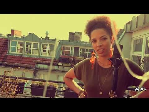 Mehira Cruz ft. Quincy Birch - I Don't Know (Acoustic Version)...