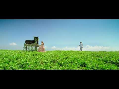 Theri Songs | En Jeevan Official Status Song | Vijay, Samantha | Atlee | G.V.Prakash Kumar 1