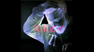 AMCO - EMOJI (OFF. VD) Mixtape