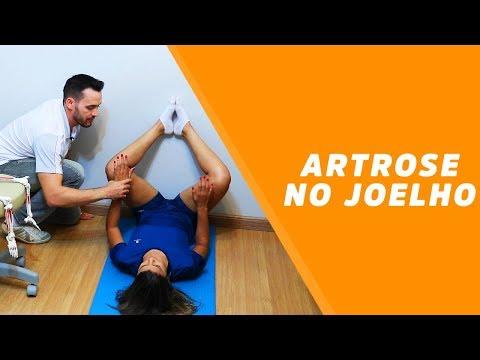 Tirando il mal di schiena negli uomini