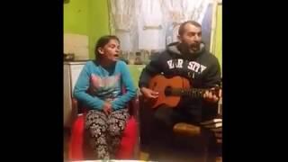 Čore Roma Trebišovostar - Halgatovy Live