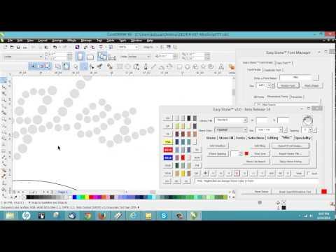 mp4 College Font Ttf, download College Font Ttf video klip College Font Ttf