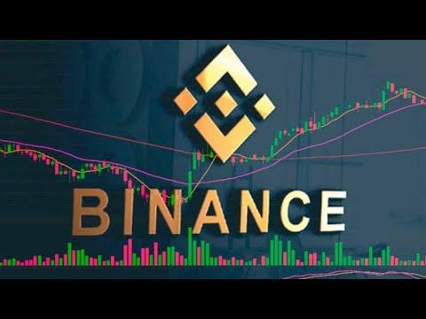 Bitcoin exchange nz