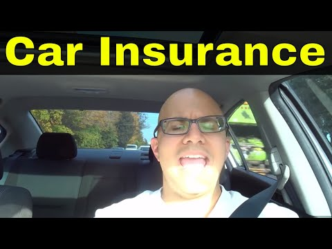 mp4 Car Insurance Quotes Nyc, download Car Insurance Quotes Nyc video klip Car Insurance Quotes Nyc