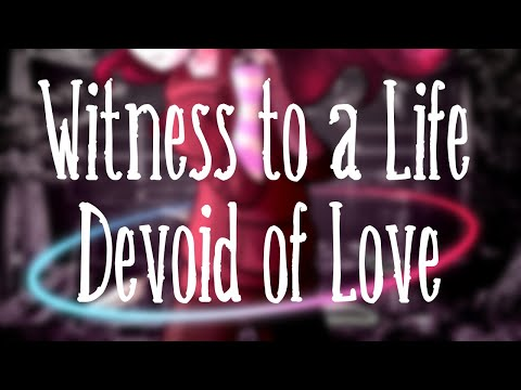 [Vocaloid Original] Witness to a Life Devoid of Love [Avanna]