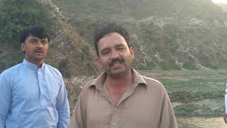 preview picture of video 'Problems of Beer Village Haripur Hazara'