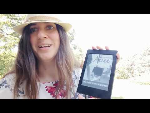 Vidéo de Élise Picker