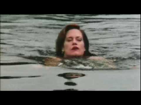 "LOLITA (1997) Deleted scene №5 ""Hour Glass Lake"" (5 of 9)"