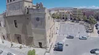 preview picture of video 'sciacca....semplicemente by accursio puleo'