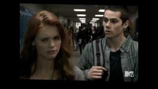 Download Video Stiles and Lydia Scenes 2x07 MP3 3GP MP4
