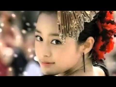 Thu Nge Chin A Chit