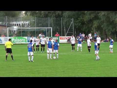SVG - FC Schlins