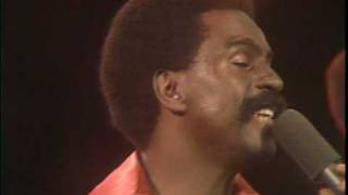 The Whispers - (Olivia) Lost And Turned Out Official Video