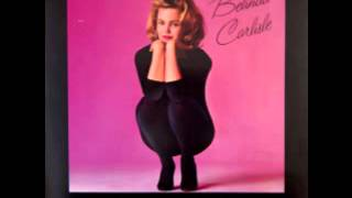 1986. MAD ABOUT YOU. BELINDA CARLISLE. EXTENDED VERSION.
