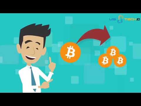 Bitcoin prekyba su mažiausiais mokesčiais