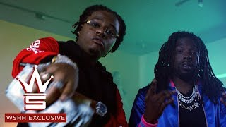 Young Scooter ft. Gunna & Yung Bans - New Hunnids