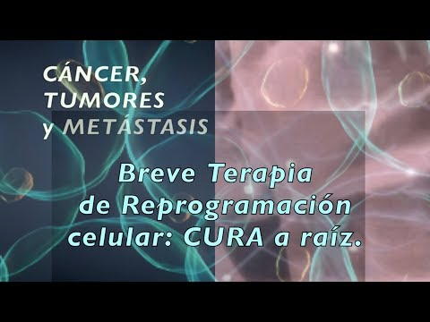 Cancer cerebral e hereditario