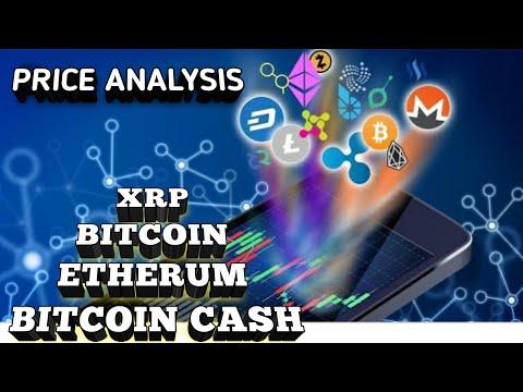 Vieno bitcoin vertė jav doleriais