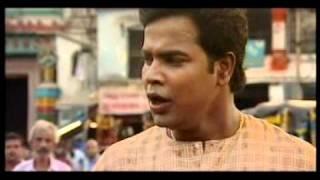 oriya bhajan video