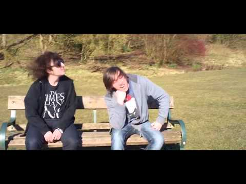 Josh Kirkman Featuring Chris Pudney - Don't Promise Me (Official Music Video)