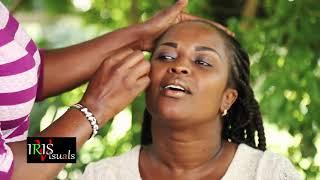 Nikio Ngukuraciria by John De'Mathew (Official Video) Demathew's Last Dedication To Wife Waithera