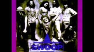 『 Everybody loves the sunshine 』 SWOOP from 「Thriller」