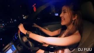 DJ Dalinda Imut Aisyah Original ♫ Paling Enak Didengar...