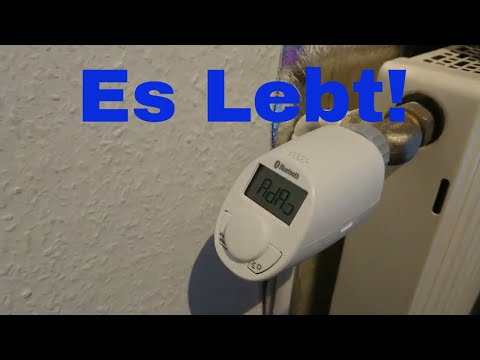 Eqiva Bluetooth