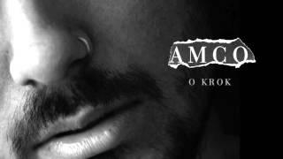 AMCO - O KROK ft. ANY (NotSoFunnyAny)