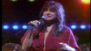 """Steve Perry   """"Suzanne"""""""