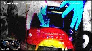 Video ZQ435c82: Pt20