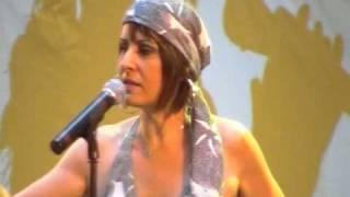 Fernanda Abreu- Veneno da Lata