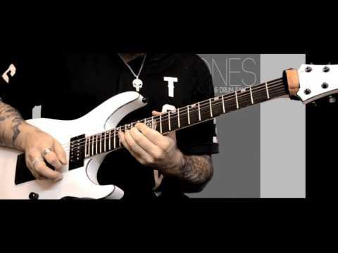 Download Andy James Stl Tones Signature Kemper Bundle Tone Example 2