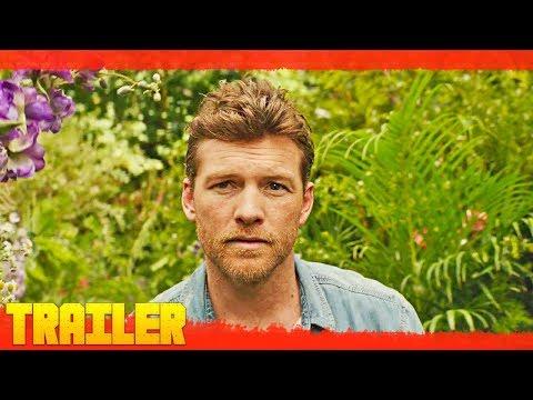 Trailer La cabaña