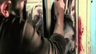 Ray Stevens - The Booger Man