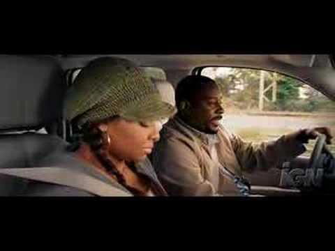 College Road Trip (Trailer)