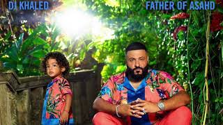 DJ Khaled  Weather The Storm (Ft. Meek Mill & Lil Baby) INSTRUMENTAL